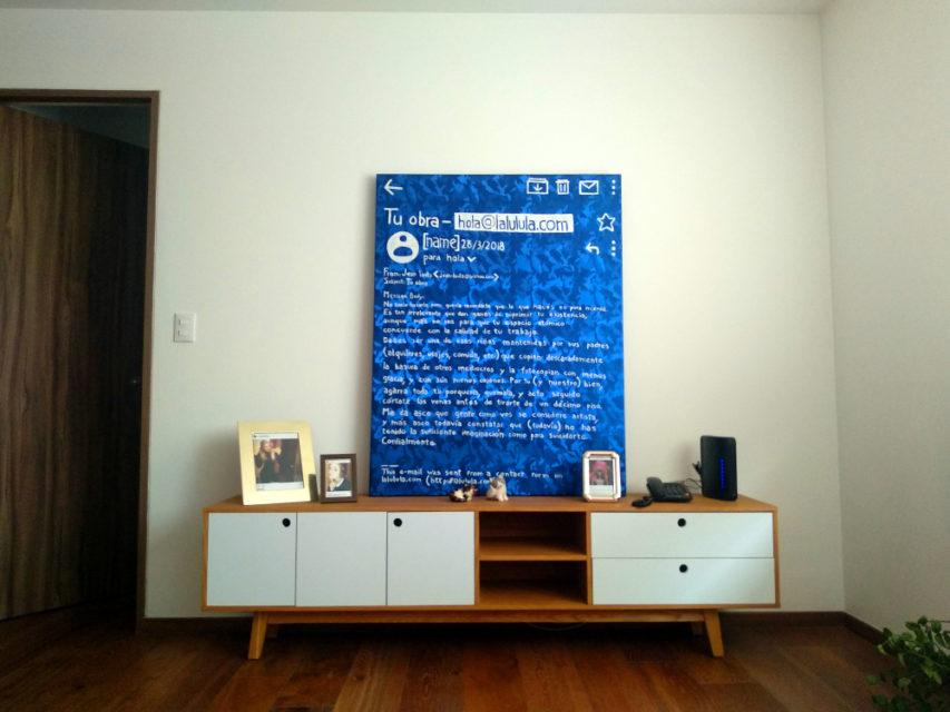 Zona de Confort / Casa Entera